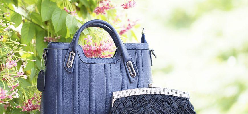 дамската-чанта-неизменният-аксесоар